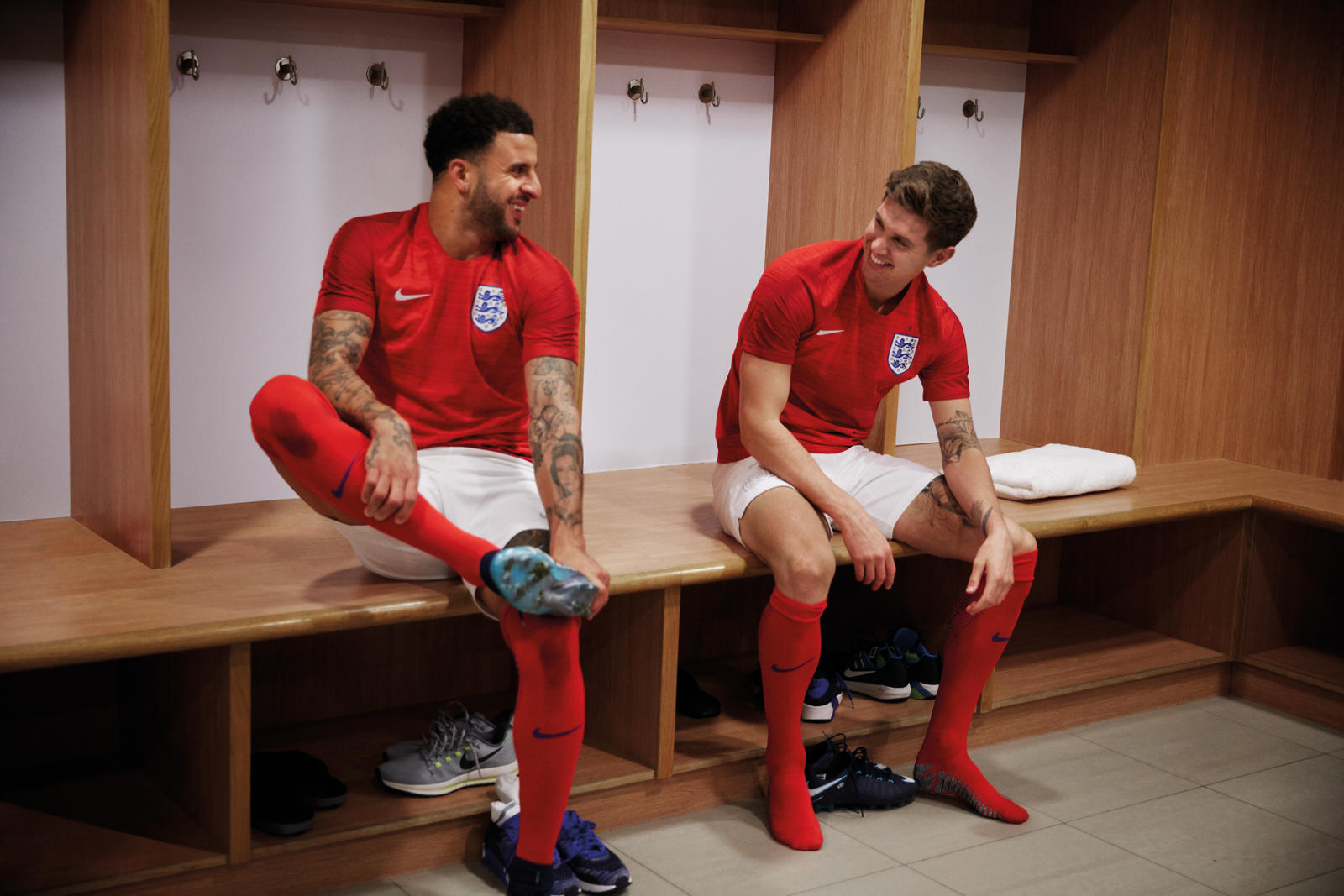 England-Collection-2018-10_native_1600.j