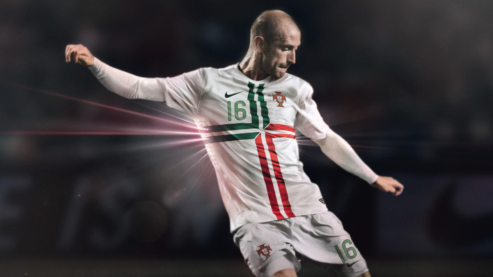 Portugal_Away_Jersey_DR_02