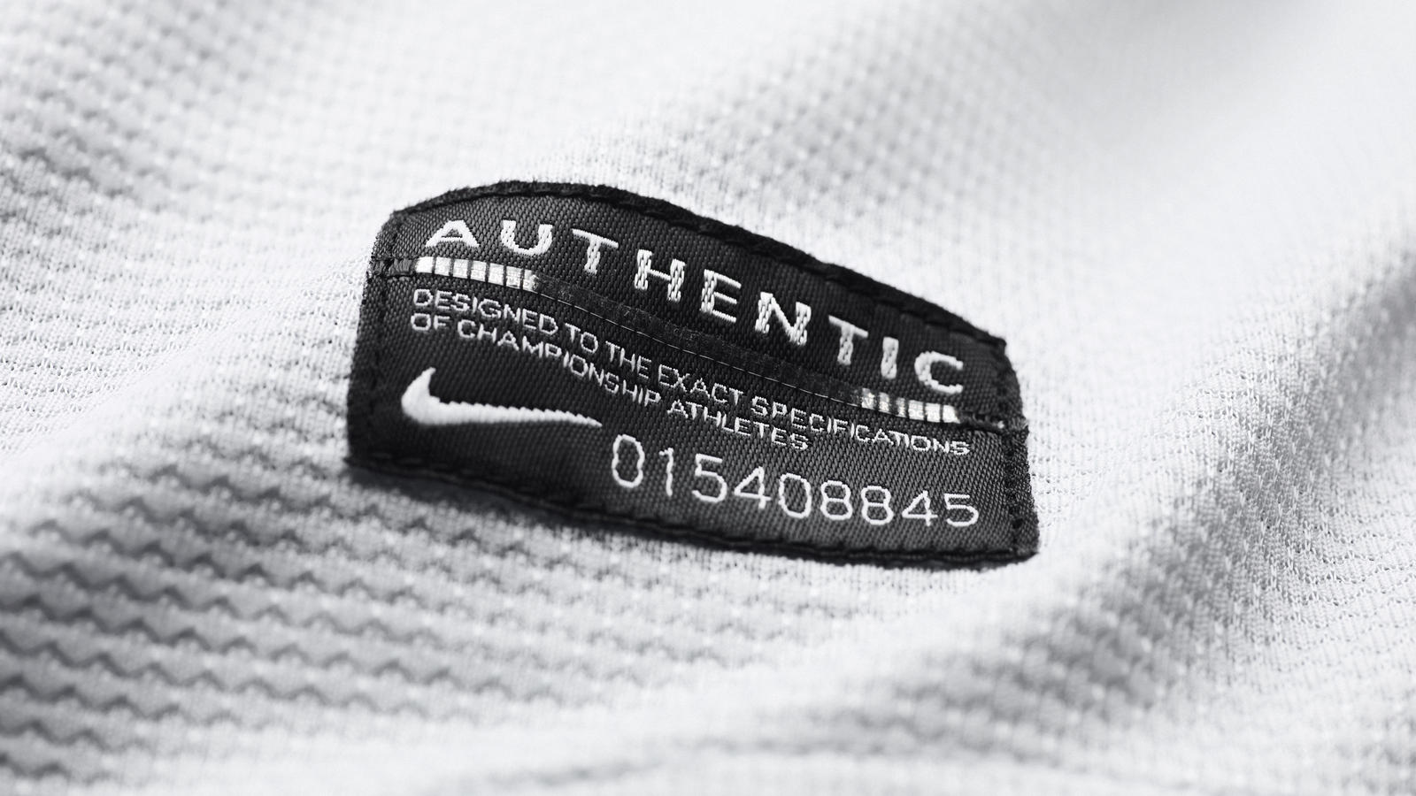 Portugal_Away_Jersey_Label