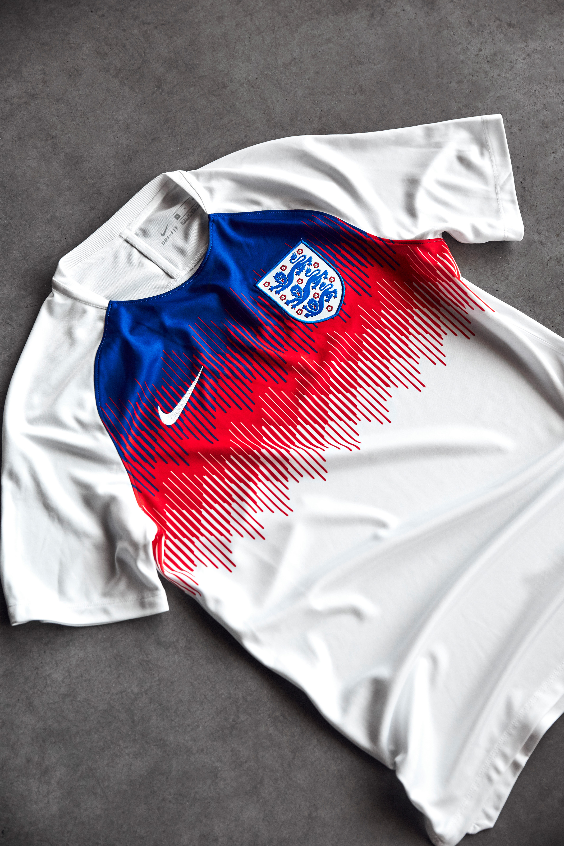 england kit long sleeve