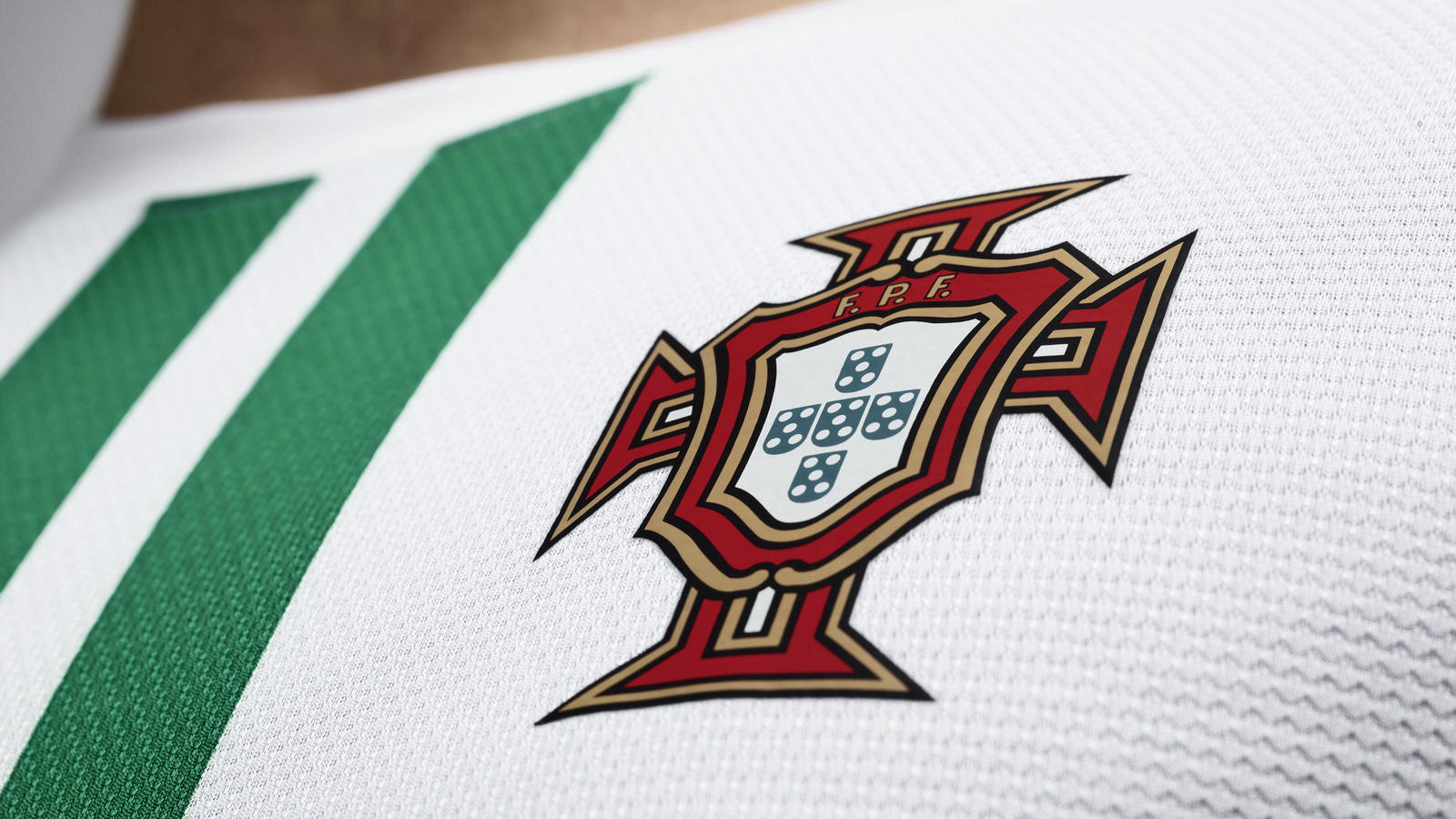 Nike Football Unveils Portugal Away National Team Kit Nike News