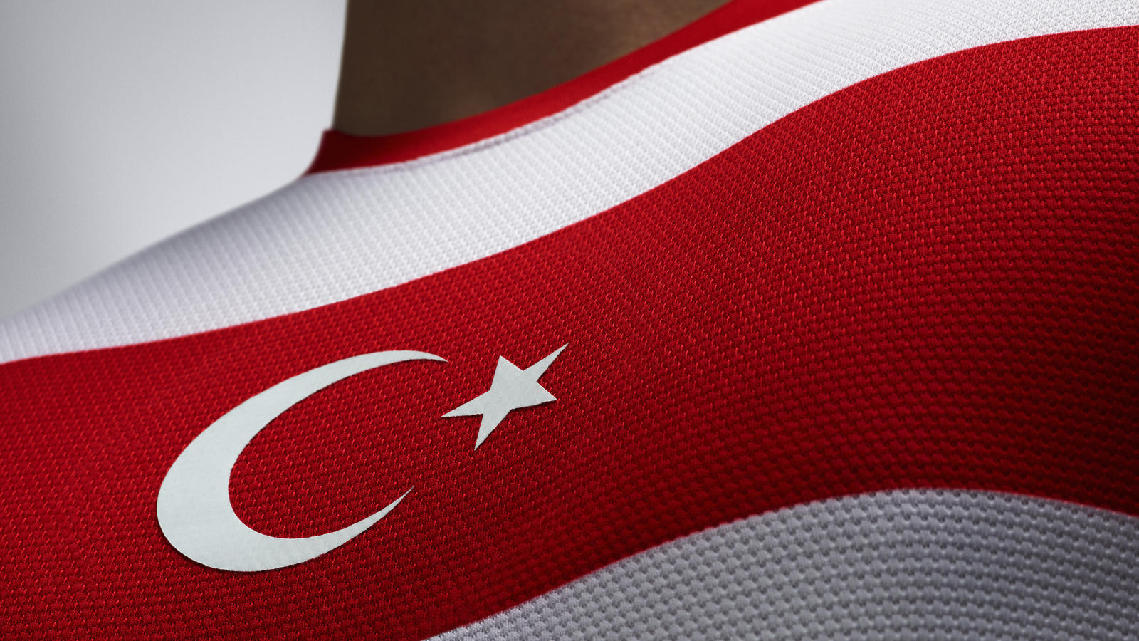 Turkey_Away_Jersey_Crest