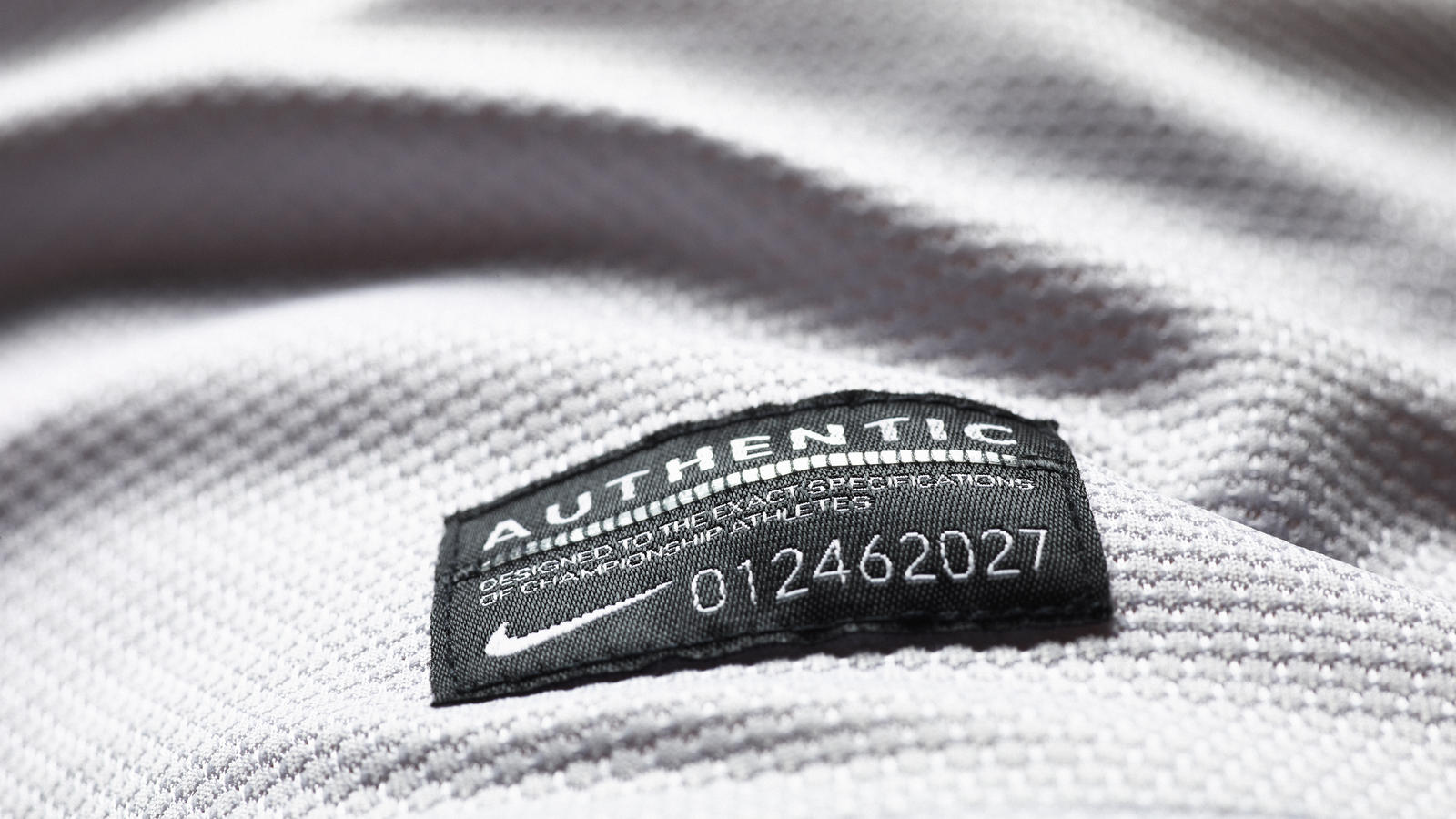 Turkey_Away_Jersey_Label