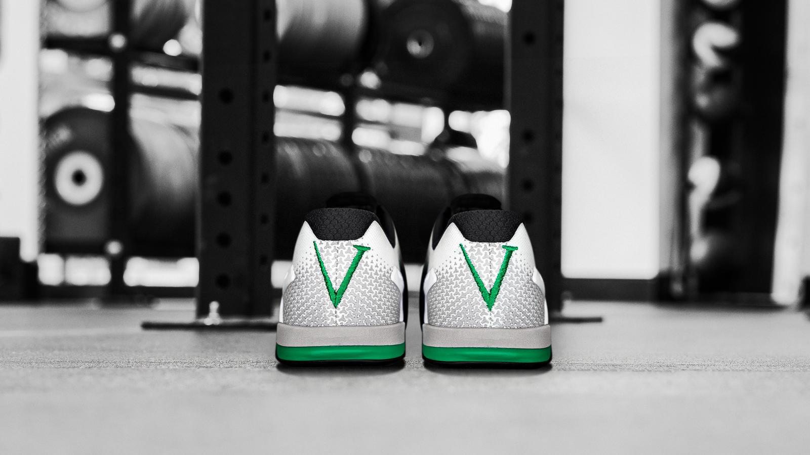 Nike Metcon 4 Invictus 2