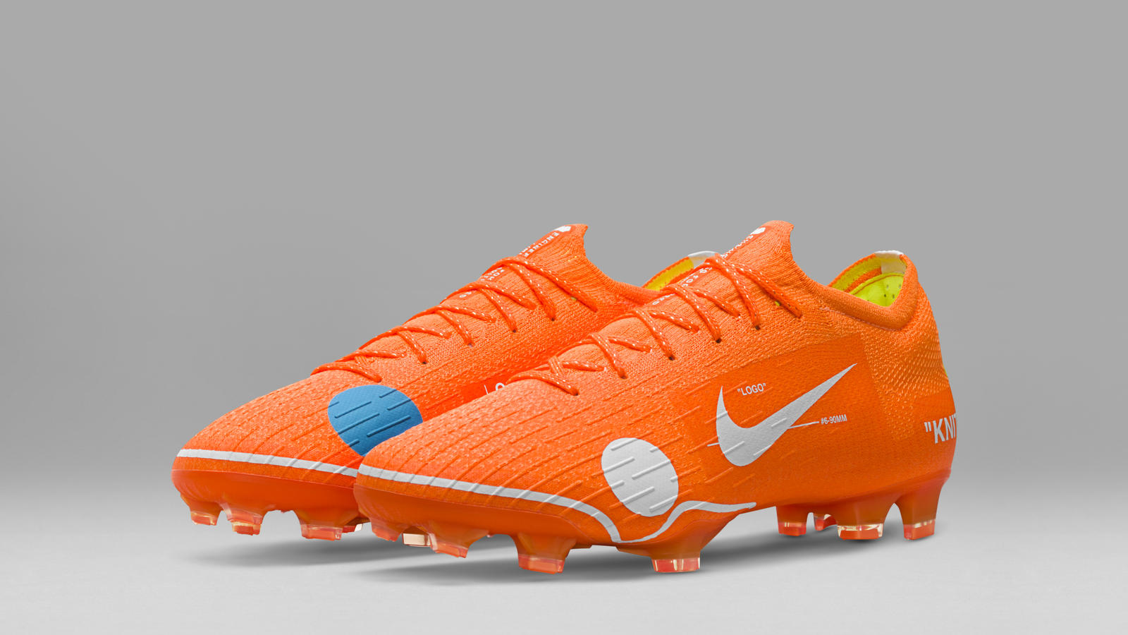 Sp18 fb vapor12elitefg adsccr 045 i hd 1600