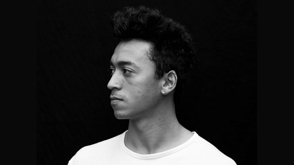 Nyjah Huston On How He Helped Solve One Of Skate's Biggest Shoe Problems