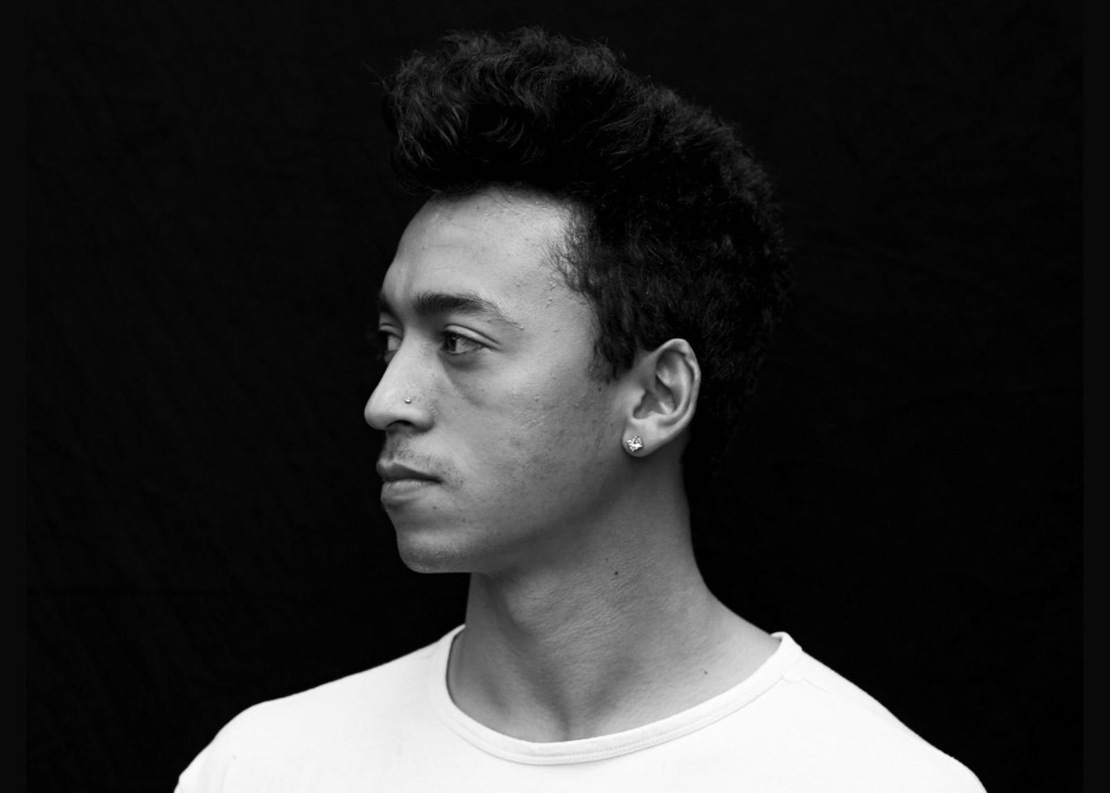 Nyjah Huston On How He Helped Solve One Of Skate's Biggest Shoe Problems 3