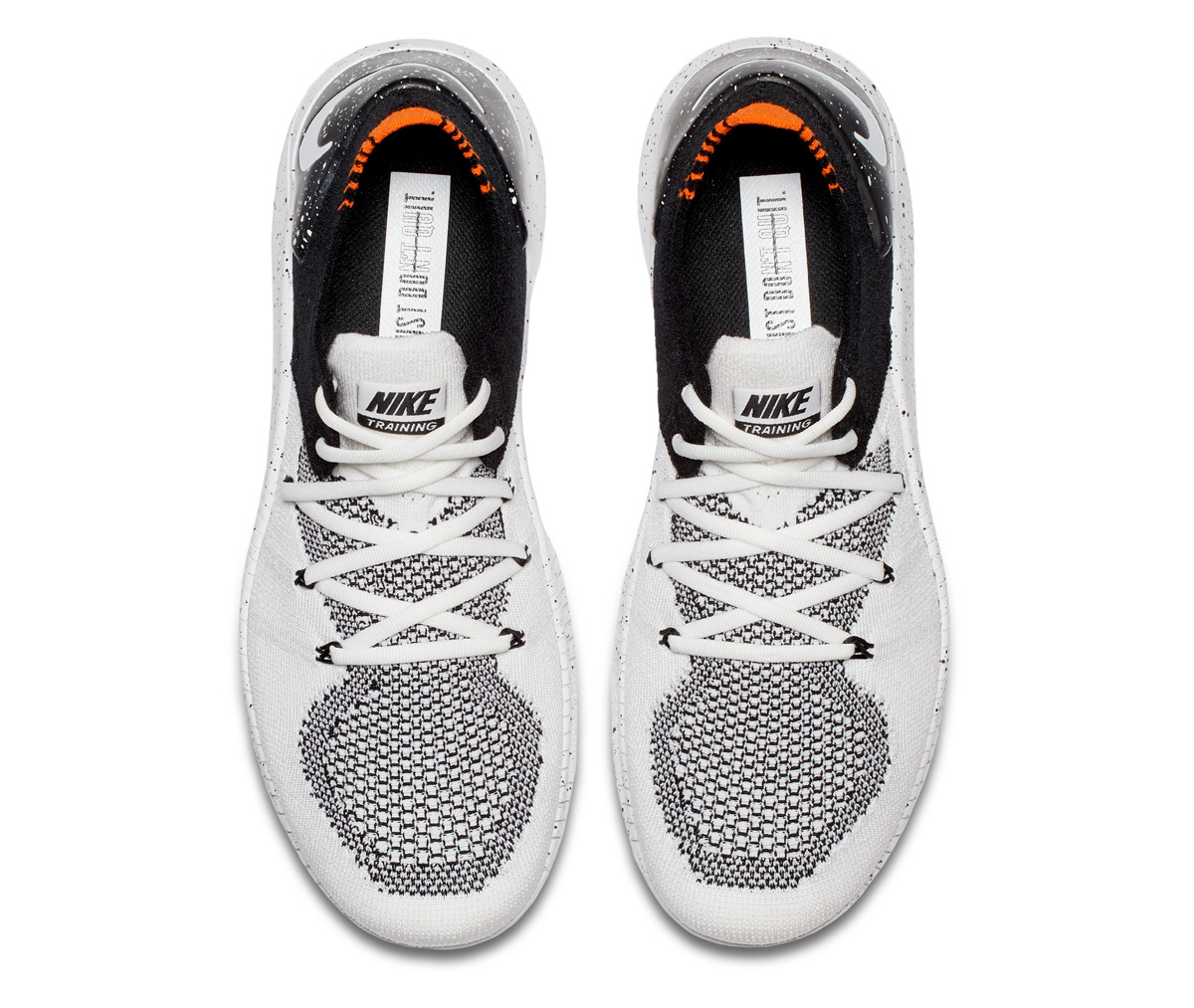 huge selection of 846b6 3c873 ... where to buy the new nike free tr flyknit 3 womens training shoe nike  news 4bd83