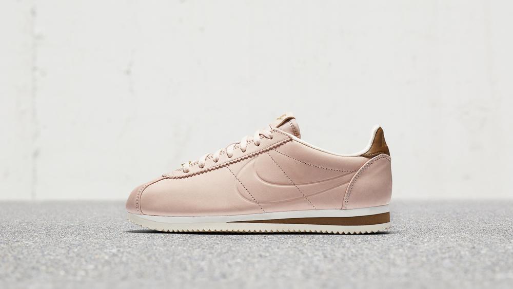 dbbf7ef1579 Nike News - Shoe Stream News