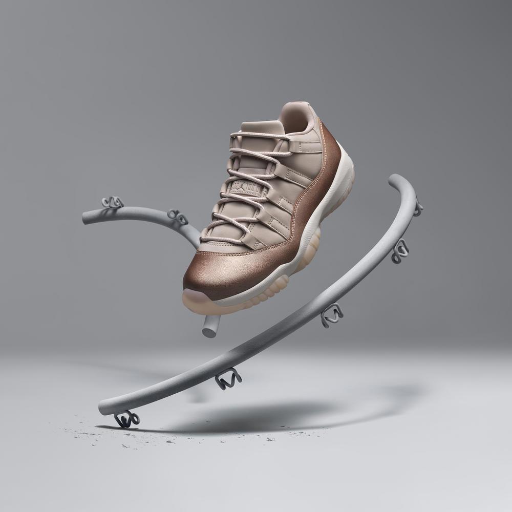 Jordan Shoes  Lineup