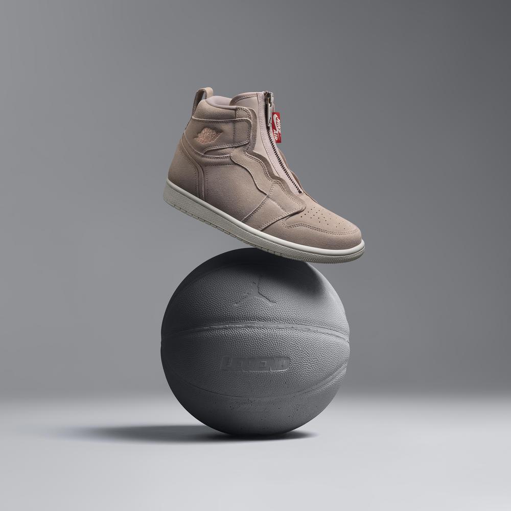 nike sneakers 2018 ladies