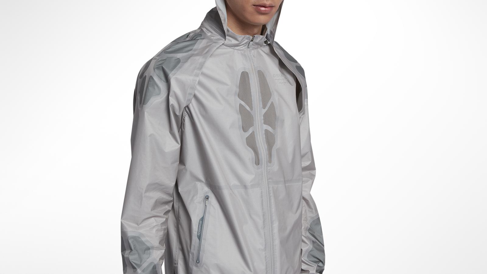 Ss 2018 gyakusou nike jacket 01 hd 1600