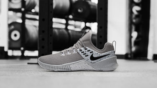 60b95a3ccc5d Buy nike free x metcon womens 2013   Up to 66% Discounts
