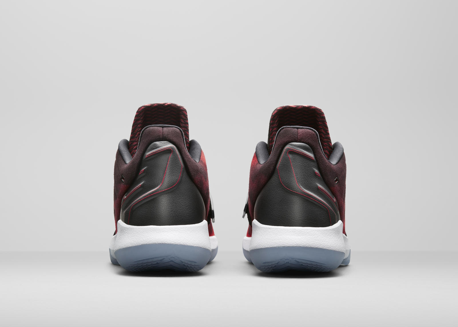 Perfect Basketball Shoe - Nike