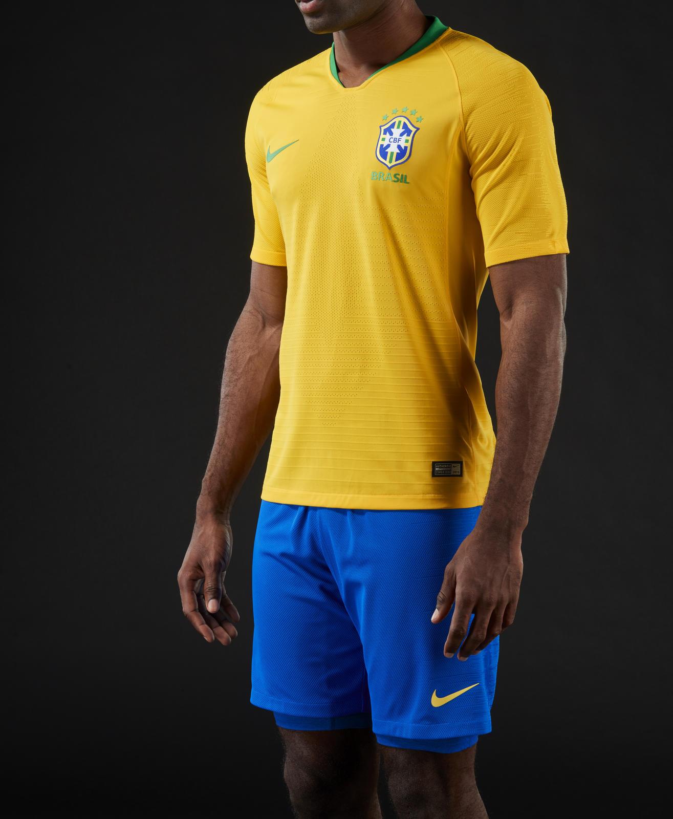 brasil-2018-home-jersey-04_native_1600.j
