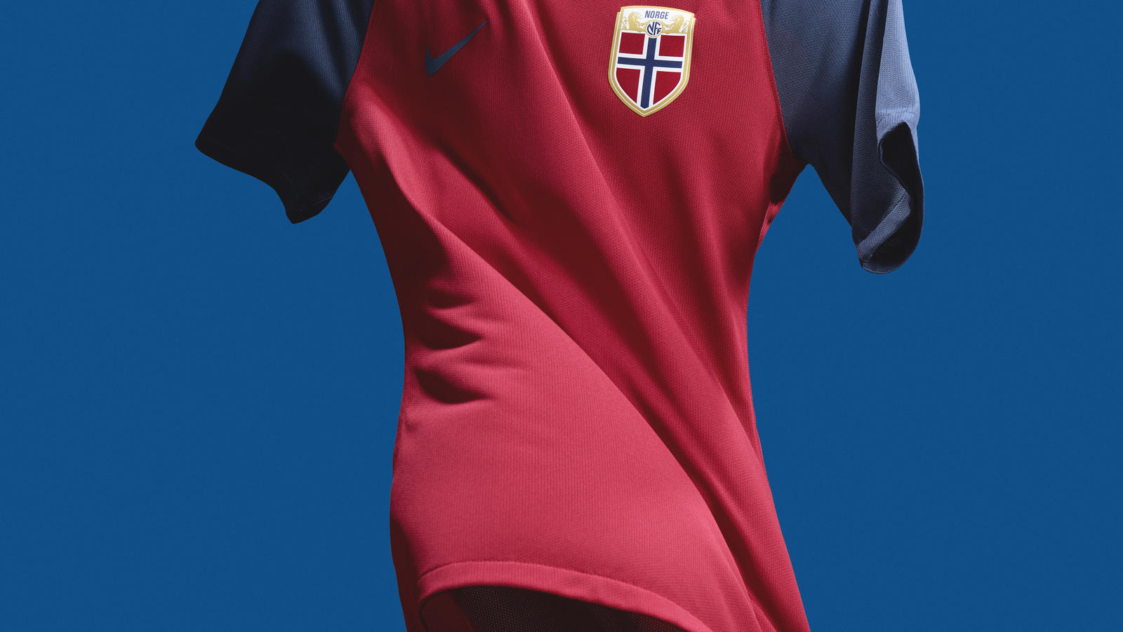 Norway home kit 2018 hd 1600