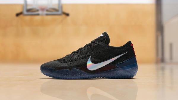 7afc306fd9c KOBE AD NXT 360 - Nike News