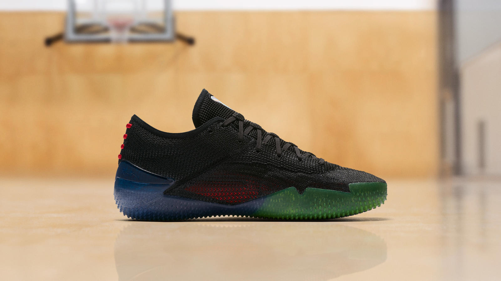 180321 footwear kobe 0015 med native 1600