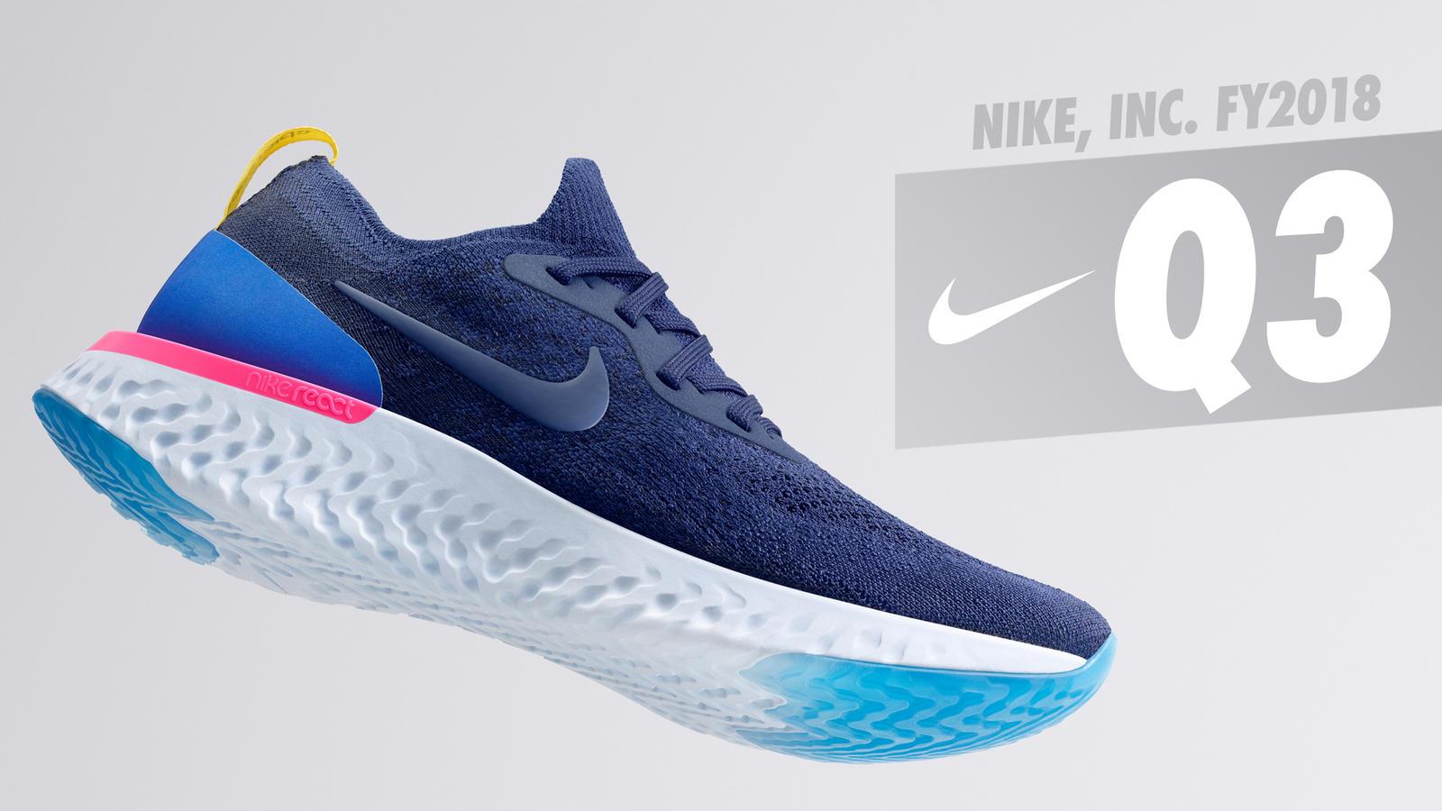 Nike earnings 2018 q3 r1a hd 1600