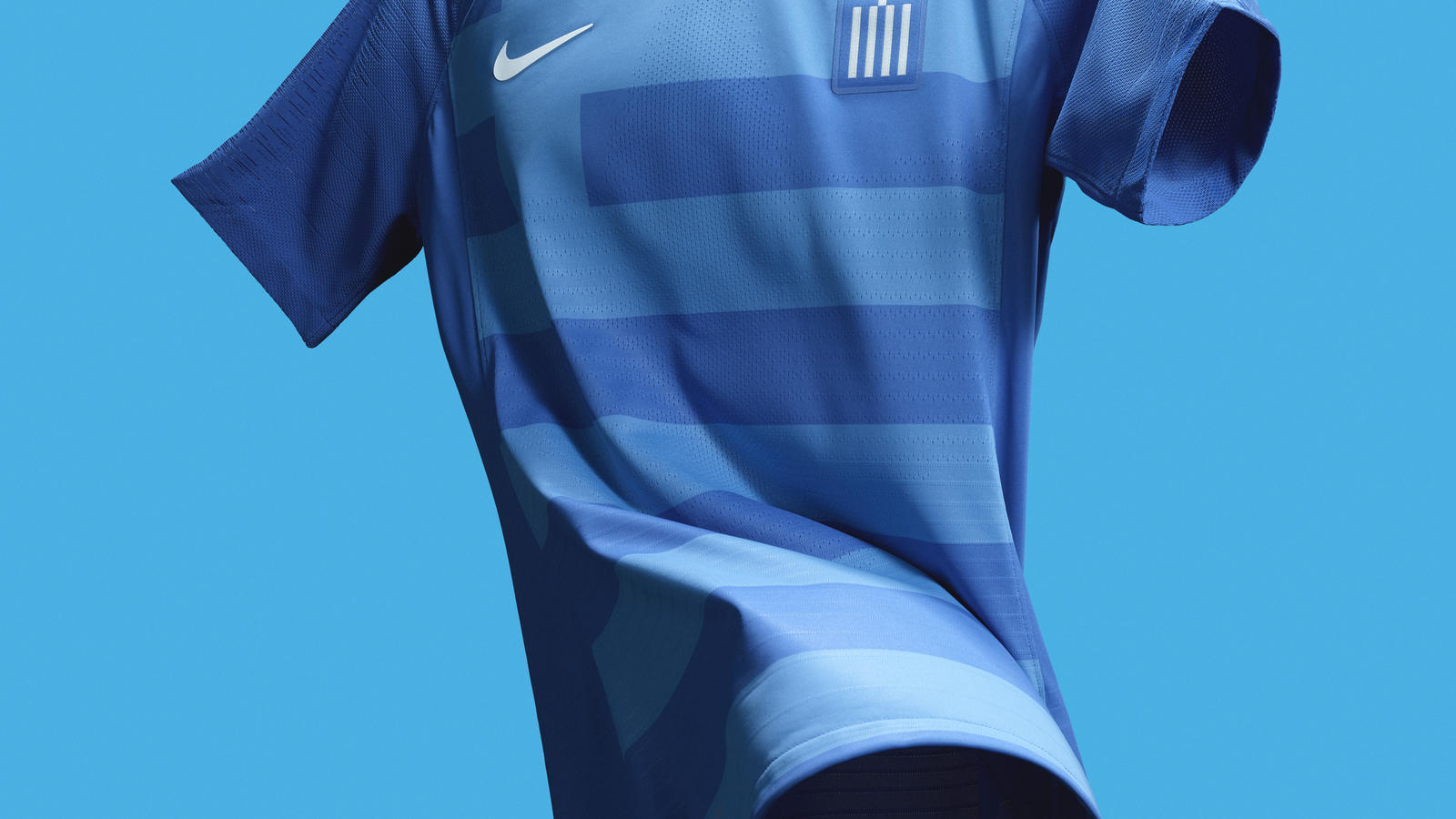 Greece home 2018 01 hd 1600