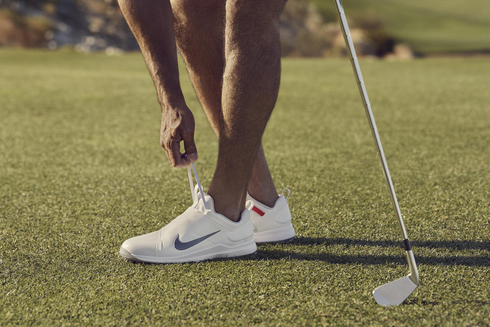 nike tw 19 golf shoes