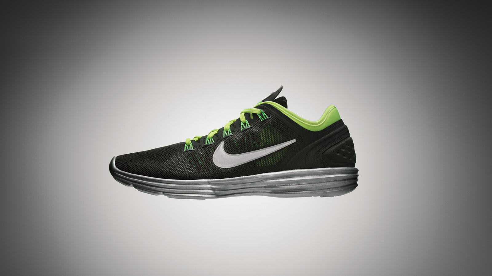 NikeLunar_Innovation_Su12_LunarHyperworkout_O-01