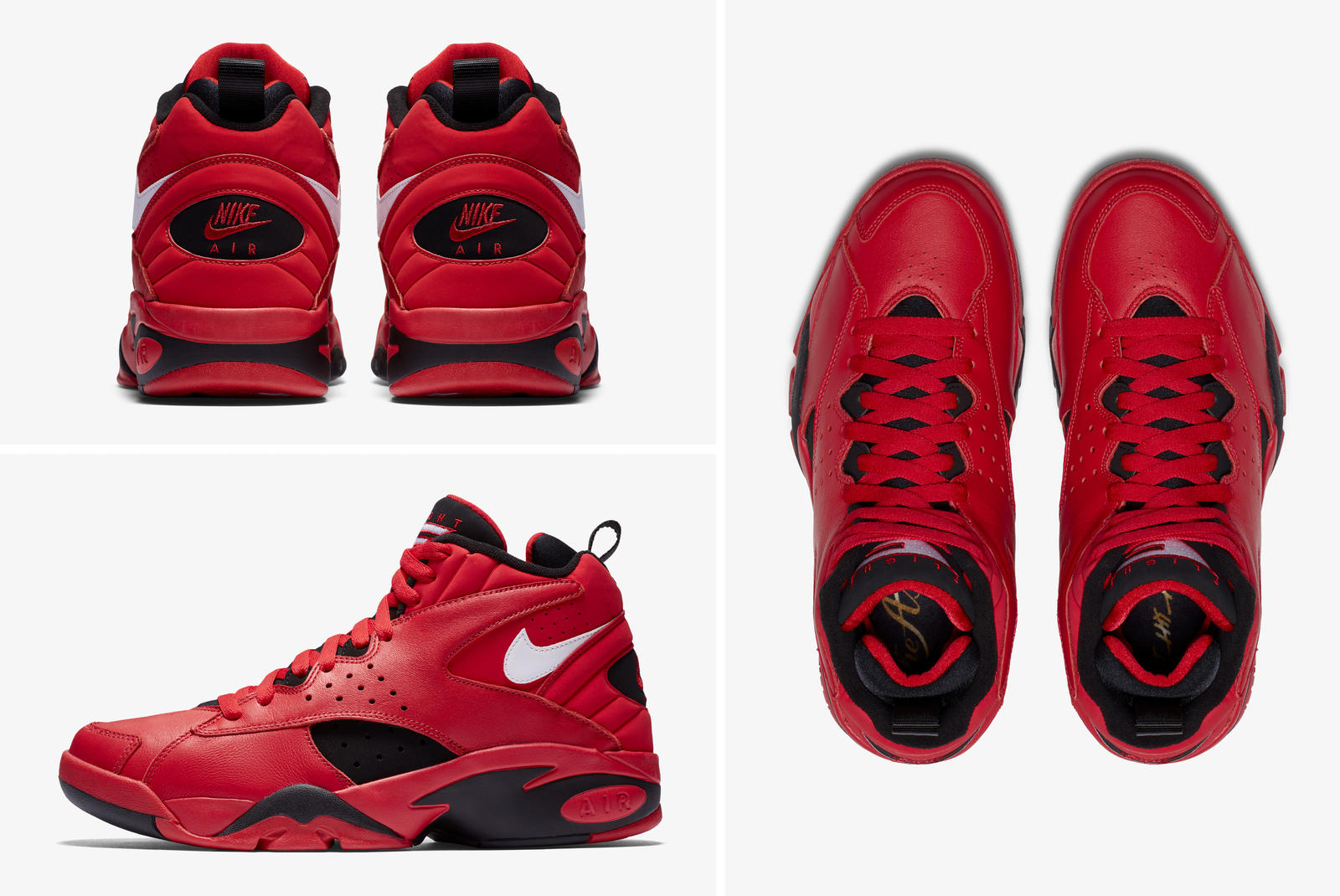 ... Nike Basketball Art of a Champion Collection Nike News