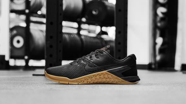 Nike Metcon 4 Mat Fraser - Nike News