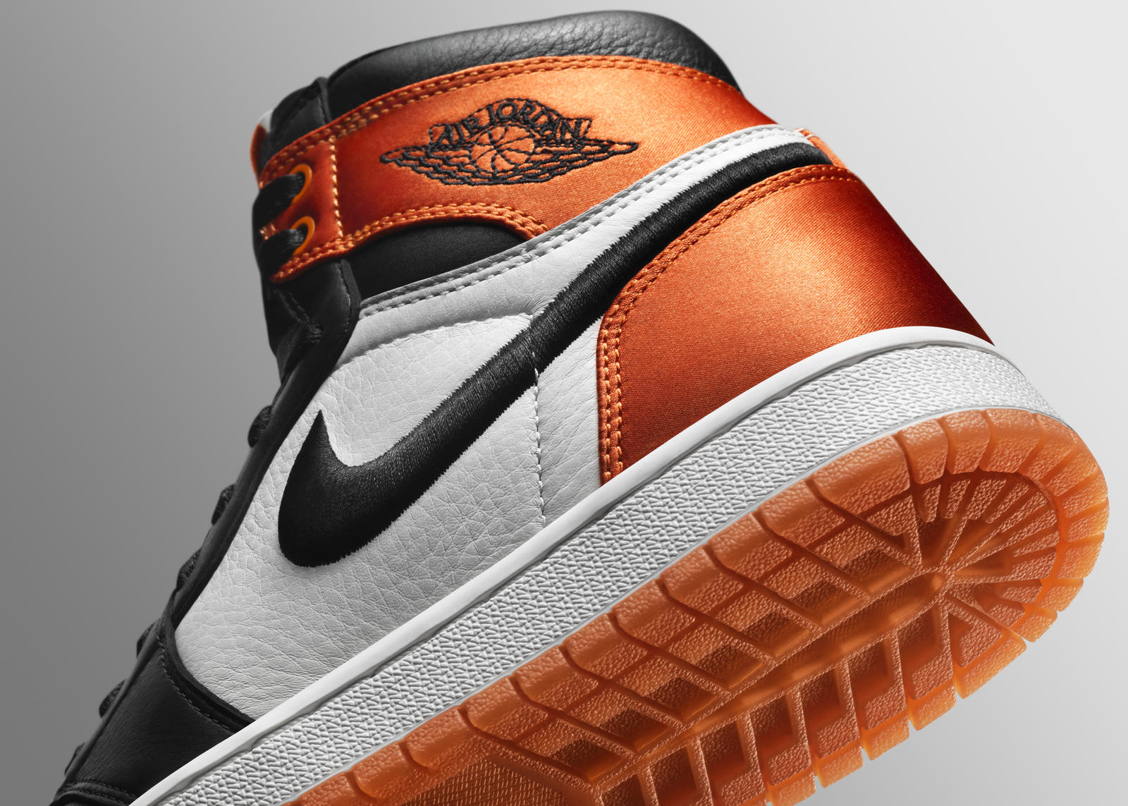 492c0e2778d24f ... Satin Shattered Backboard. Summer Heat  Women s Air Jordan Is 35