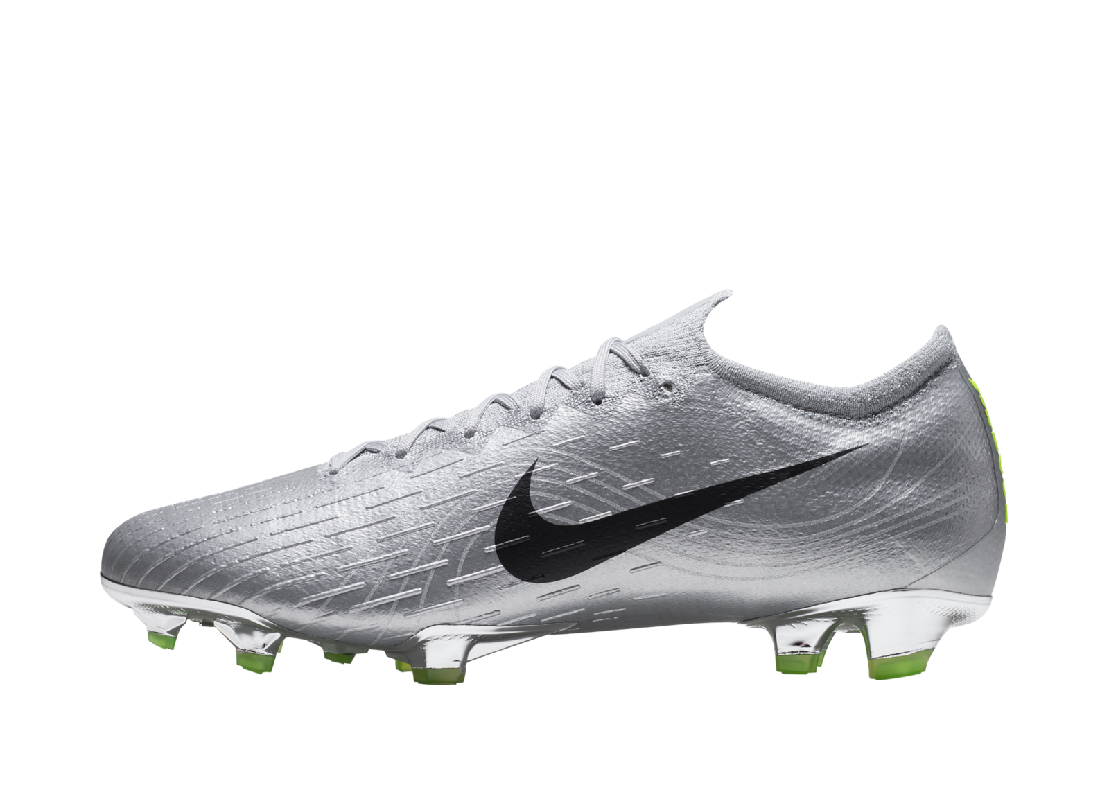 36fee5ba2e76 Celebrate the Heritage of the Nike Mercurial With Your Choice of ...