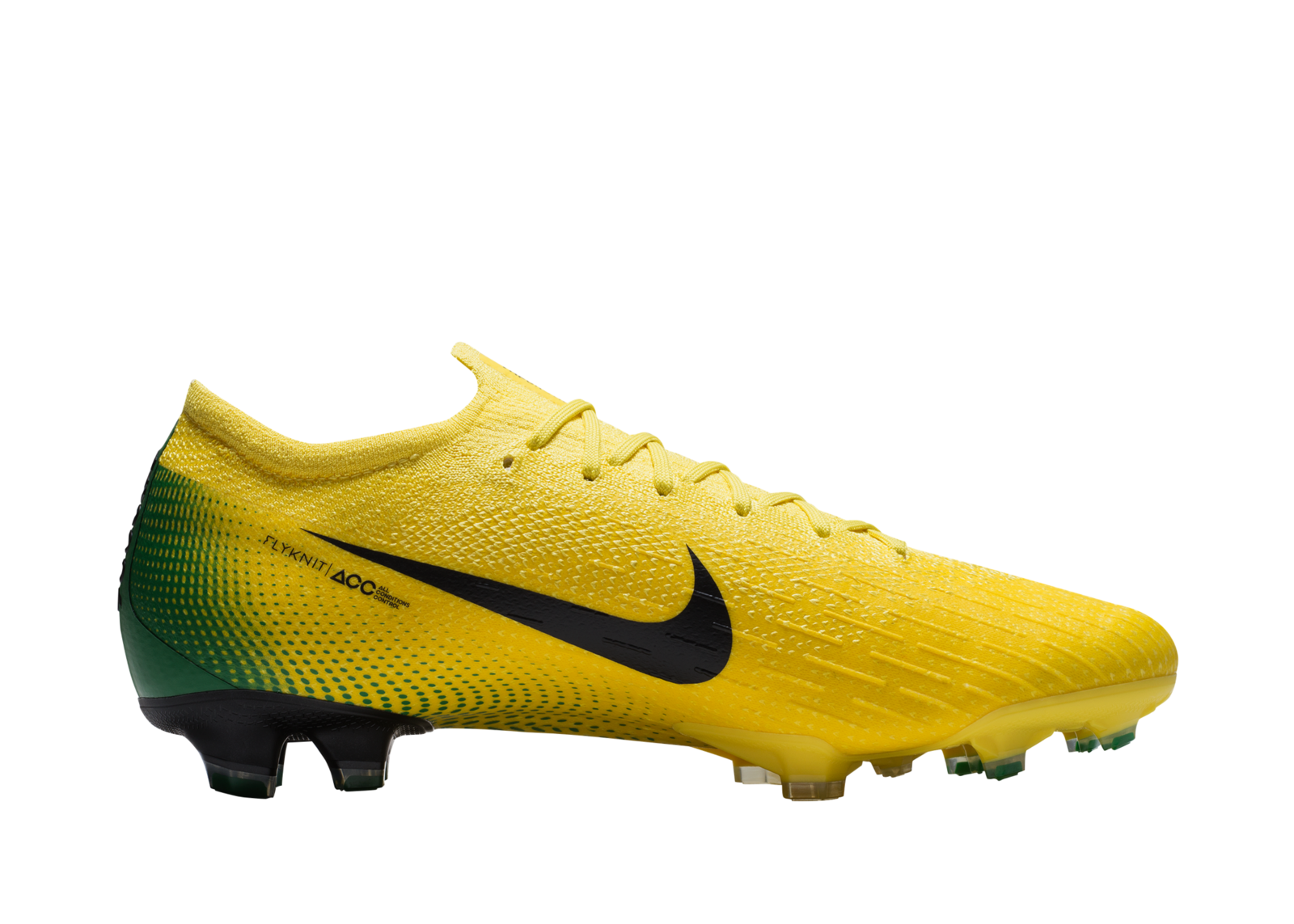d53eb1425 Celebrate the Heritage of the Nike Mercurial With Your Choice of ...