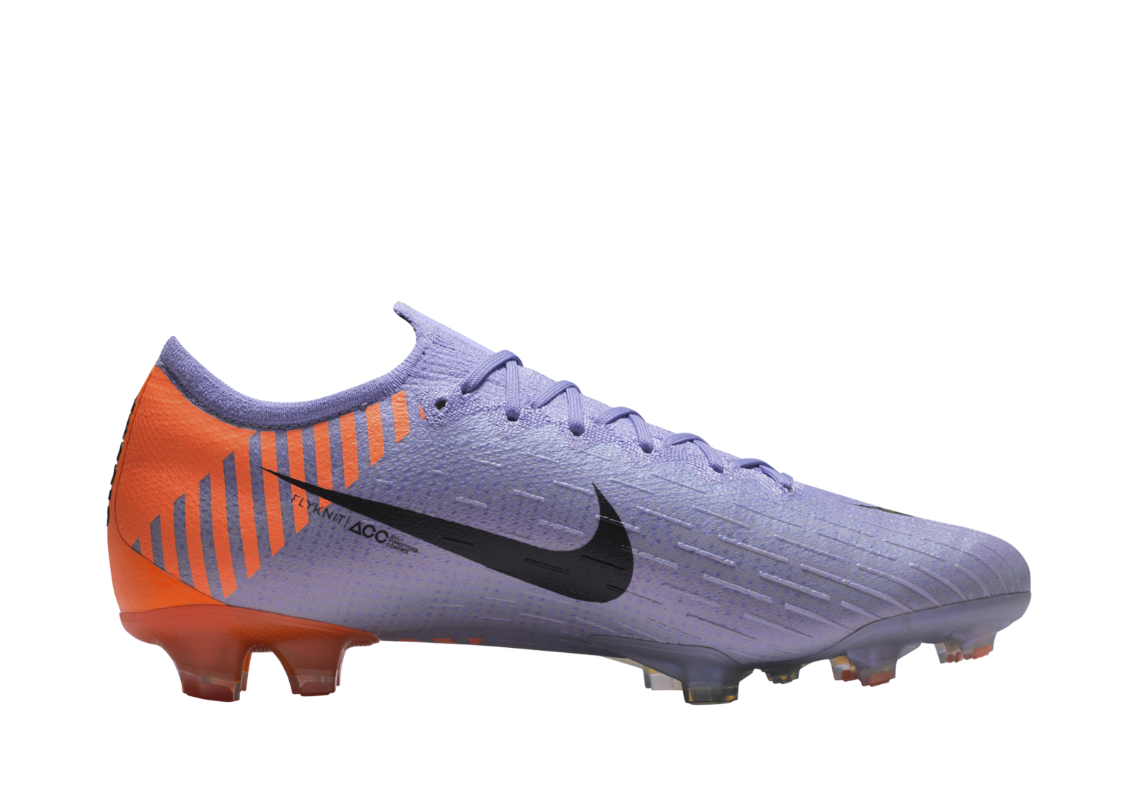 570afcd8a0e Celebrate the Heritage of the Nike Mercurial With Your Choice of ...