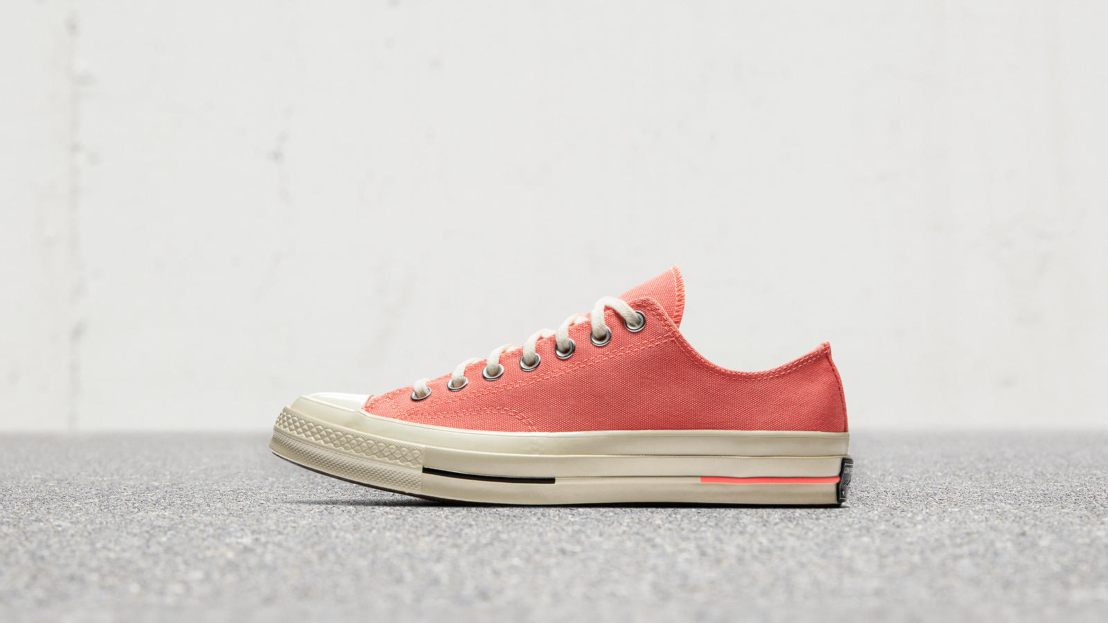 Converse chuck 70 bright canvas 03 hd 1600