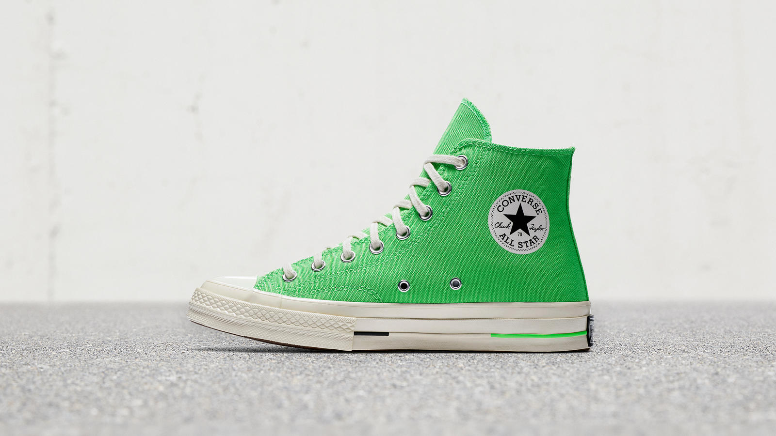 Converse chuck 70 bright canvas 04 hd 1600