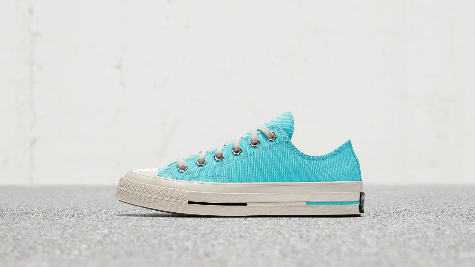 Converse Chuck 70 Canvas Brights - Nike