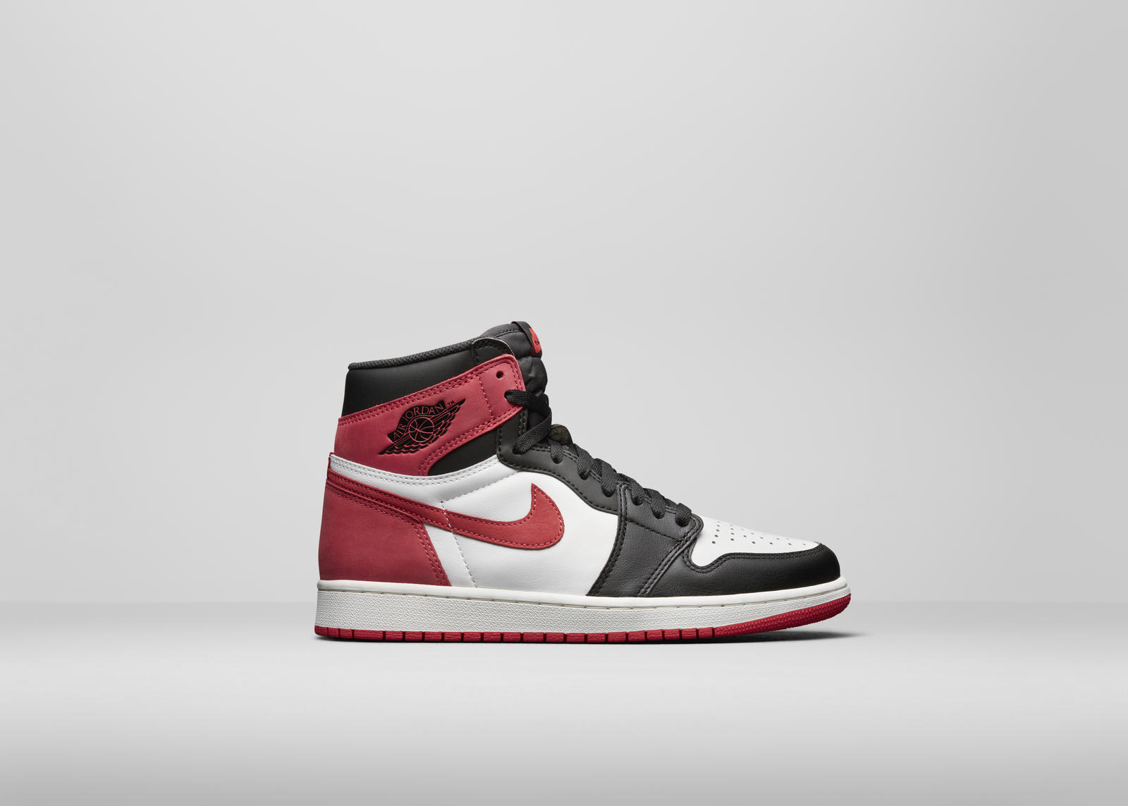 hot sale online f2a42 08075 Air Jordan I Best Hand in the Game Collection 21