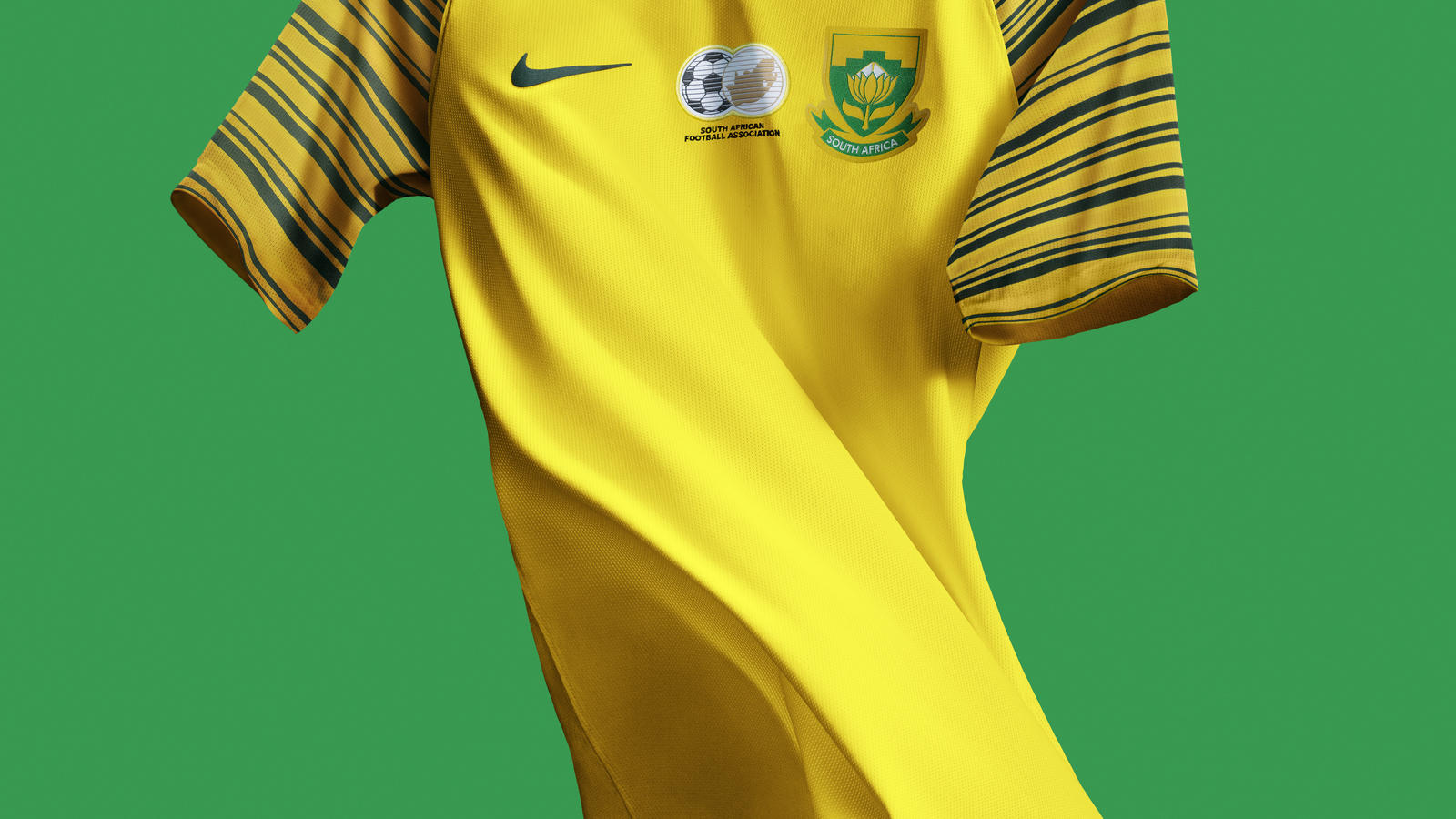 South africa 2018 home hd 1600