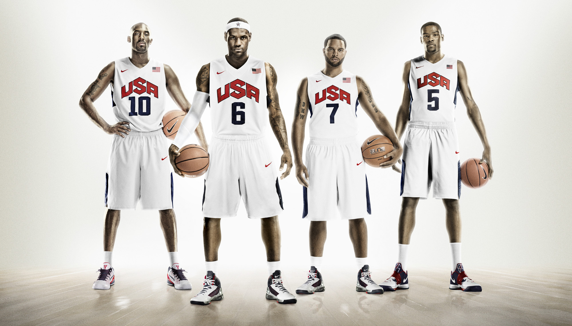 NIKE unveils basketball Hyper Elite Uniform and Nike ...