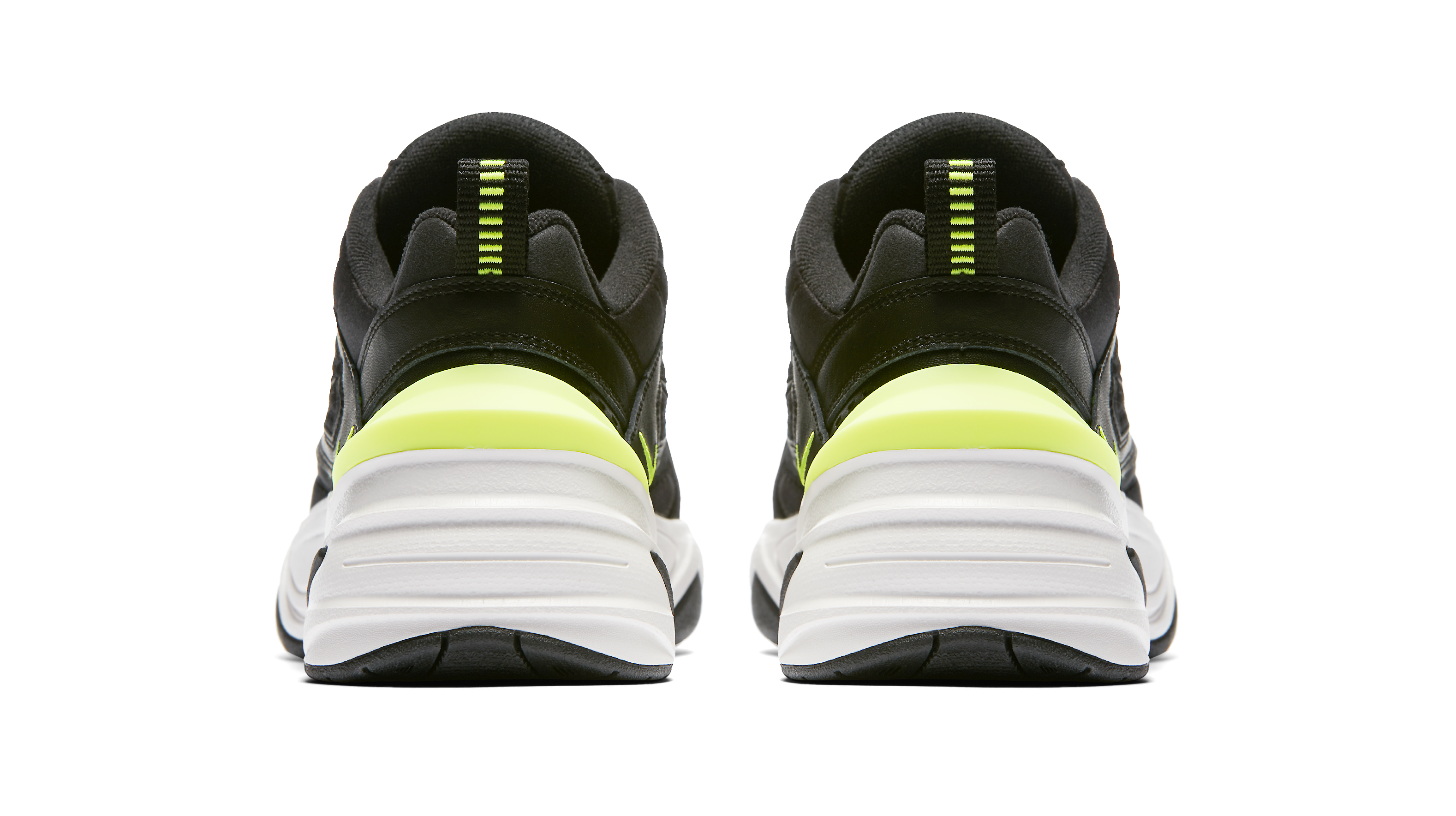 100% authentic f22c1 cdd8f ... Look Out For The Nike M2K Tekno Brings the Monarch Forward - Nike News  ...