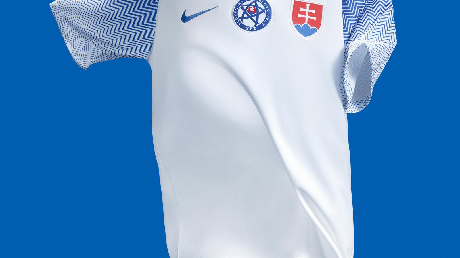 Slovakia home 01 hd 1600