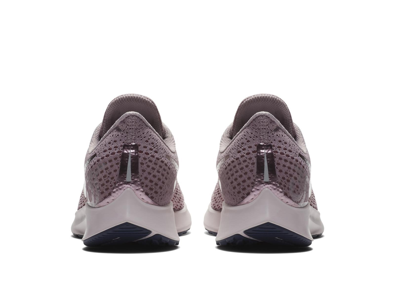 info for 22c7f f9649 Nike Air Zoom Pegasus 35 - Nike News