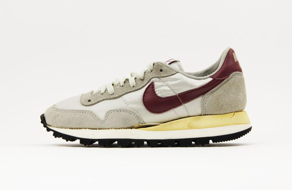 Nike Air Zoom Pegasus History and Facts