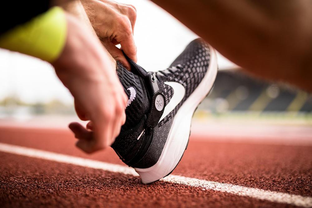 Nike News - Athletes News
