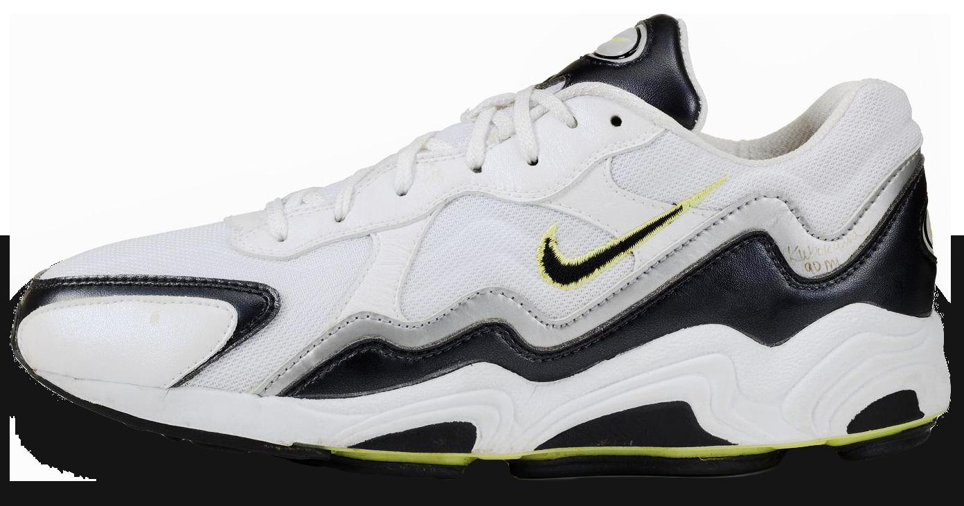 save off 8f1ca 43da6 About Nike - AirMI-HomeAbout Nike - AirMI-Home