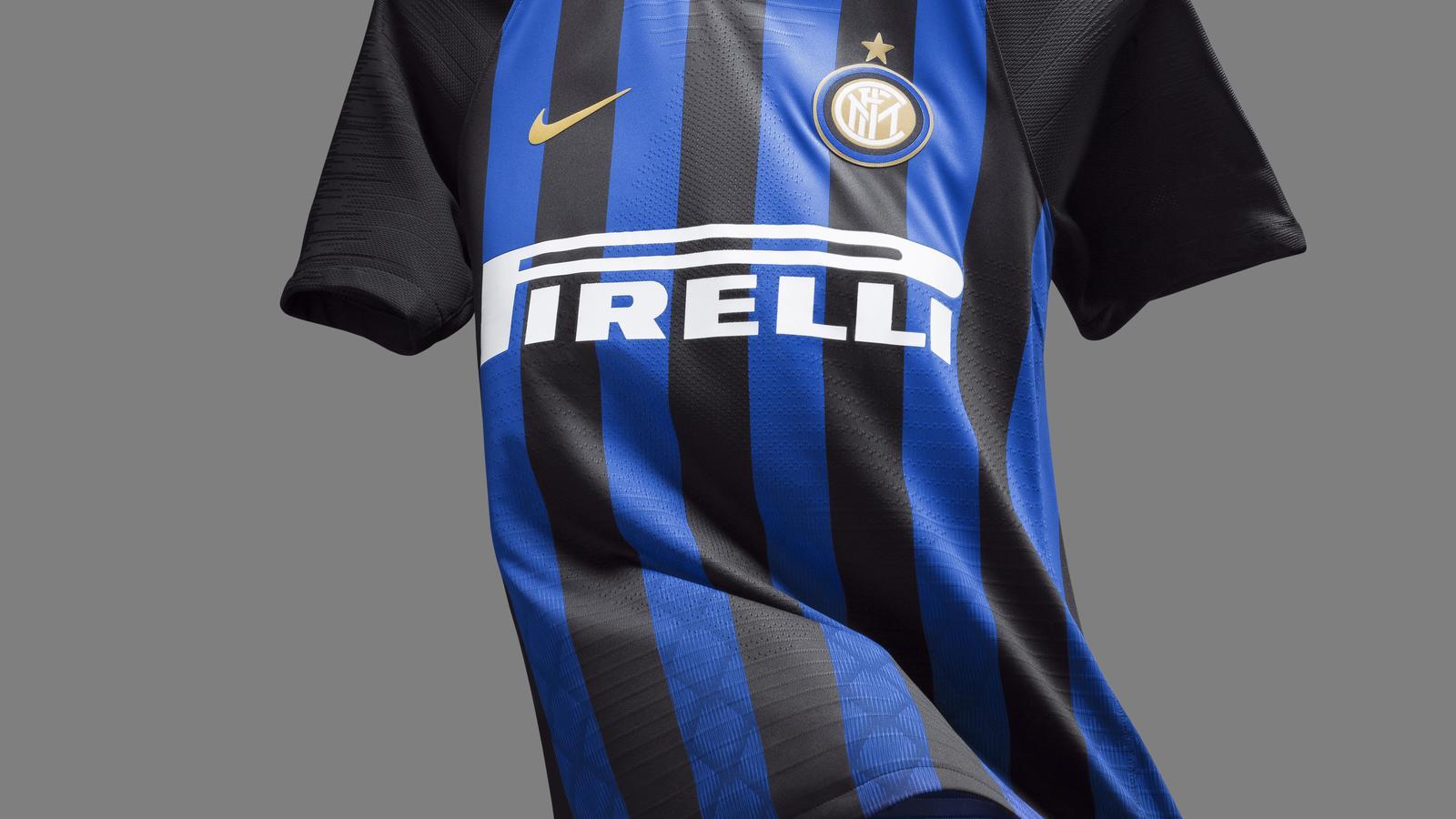 Inter 01 hd 1600