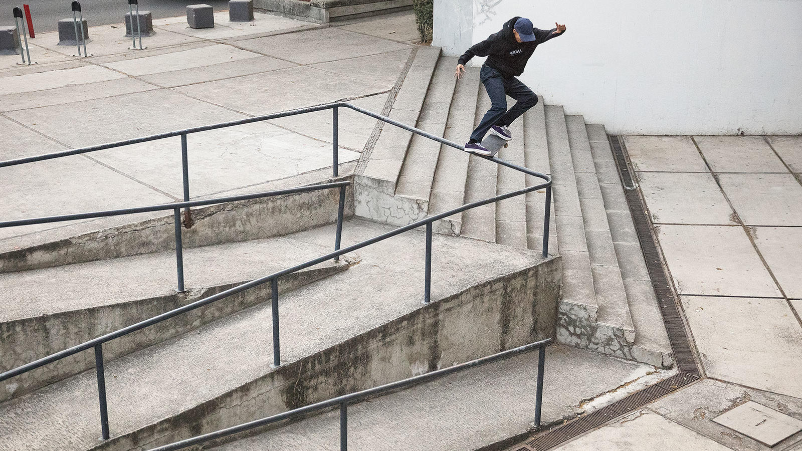 The Full-Length Skate Film Is Not Dead 8
