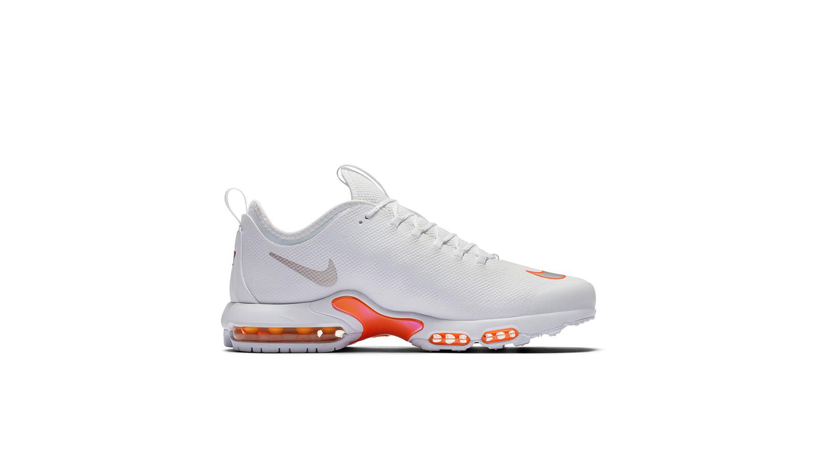 finest selection 4b5ea badec Nike Mercurial TN - Nike News