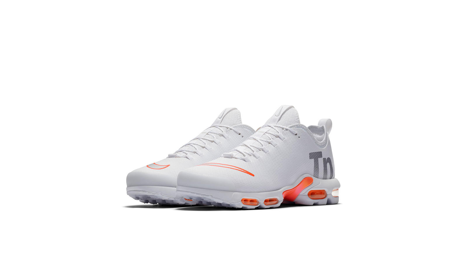 finest selection e0985 8ba29 Nike Mercurial TN - Nike News