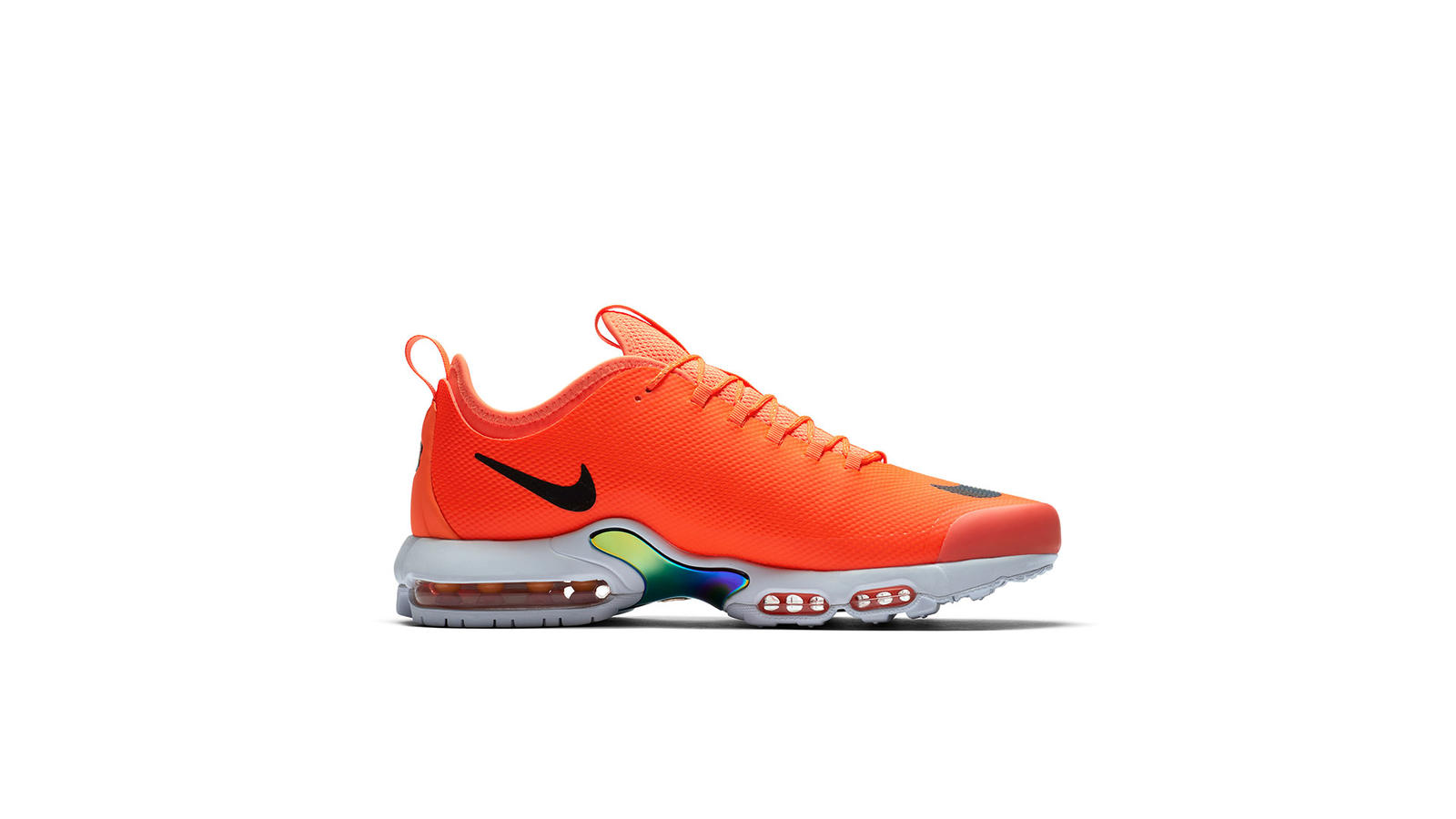 finest selection 4ffd3 3b29d Nike Mercurial TN - Nike News