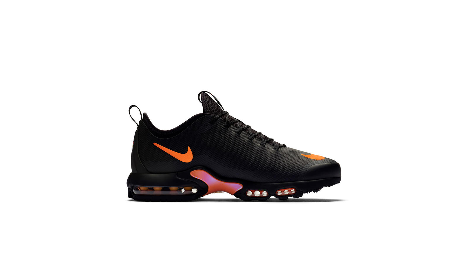 nike mercurial tn